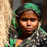 Women's Empowerment in Agriculture Index Report Available