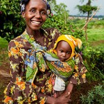 Canada funds the fight against malnutrition with $20 million grant