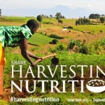 Contest Launched to Showcase, Reward Projects Bridging Food Security & Nutrition