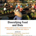 Open-Access Book on Diversifying Food and Diets Now Available