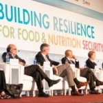 Reflections from 2020 Conference on Strengthening Resilience