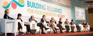 2020 Conference Plenary (IFPRI Images)