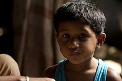 IFPRI Images