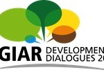 2014 CGIAR Development Dialogues:  Linking Research to Sustainable Development