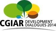 CGIAR-DD-logo