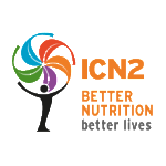 Join the conversation! ICN2 Framework for Action