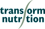 Call for concept notes: nutrition-relevant policy and action in eastern Africa