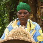 Building Pathways to Success: Why HarvestPlus Commissioned a Strategic Gender Assessment
