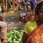 Addressing complexities of measuring women's time use in Bangladesh