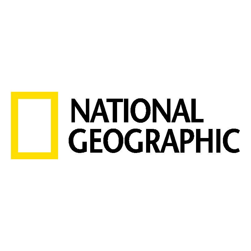 A4NH Speaks at Nat Geo Food Talk
