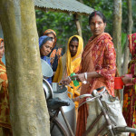 It's about time: Interpreting time use results from two studies in Bangladesh