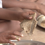 New results indicate biofortified crop reverses iron deficiency in children