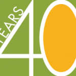 A4NH congratulates IFPRI on 40 years