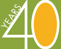 A4NH congratulates IFPRI on 40 years