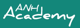 1st ANH Academy Week and Conference: June 2016