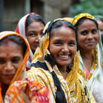 International Women's Day 2016: Empowering women with data and evidence in Bangladesh