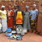 Developing a nutrition-sensitive pro-WEAI
