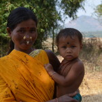Transforming gender-relations in agriculture through women's empowerment