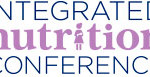 Save the date: Integrated Nutrition Conference 2016