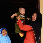 Does sex preference affect children's nutrition and health? Findings from Indonesia.