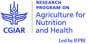 CRP_A4NH_Logo_blue_V02