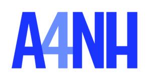logo_a4nh_nocg_2016_f
