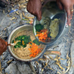 Women's empowerment linked to more diverse diets in rural Ethiopia