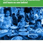 UNSCN Discussion Paper: By 2030, End All Forms of Malnutrition and Leave No One Behind
