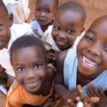 A4NH Launches Second Phase of Work to Improve Nutrition and Health