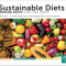 Social Games – An Innovative Way of Engaging with Sustainable Diets Research