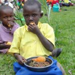 To Fight Malnutrition in Africa, Embed Nutrition in Agricultural Programs