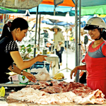 Hanoi Workshop Held on Providing Safer Pork Products in Vietnam