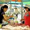 Hanoi Workshop Held on Providing Safer Pork Products in Vietnam