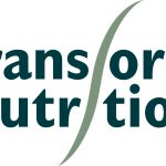 Transform Nutrition Marks End of First Phase with International Conferences