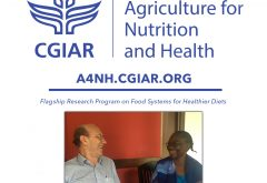 """Podcast: Developing a """"Food Systems"""" Perspective, Part Two"""