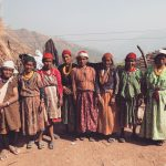Is migration improving household food security? Evidence from Far West Nepal
