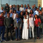 Building Capacity to Undertake Food Systems Research in Ethiopia