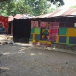 Sitakunda Upazila, Chittagong, Bangladesh (Photo credit: Anika Hannan)