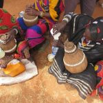 Adding Value: Supporting Pastoralist Women's Traditional Dairy Processing in Ethiopia