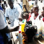 The Critical and Complex Need to Address Food Safety in Africa