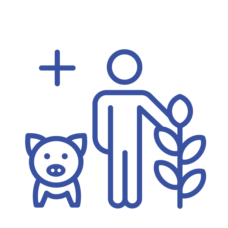 A4NH icons 2019_blue-05
