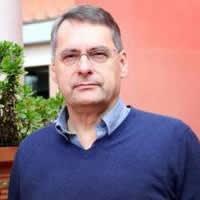 Stephan-Weisesq