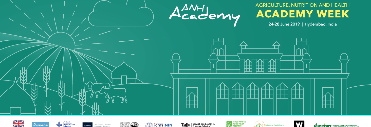 ANH Academy Releases 2019 Conference Report